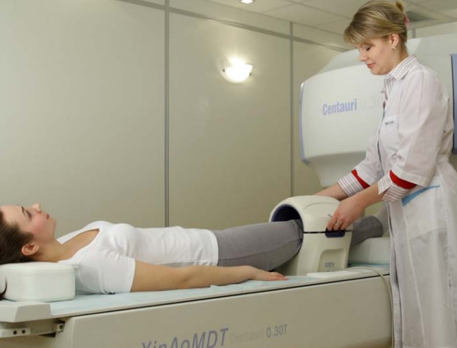 вальгусная деформация коленных суставов без плоскостопия
