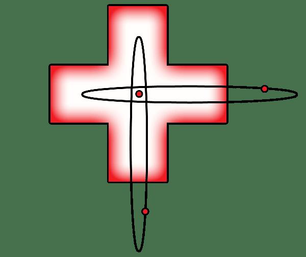 Балашихинский диагностический центр